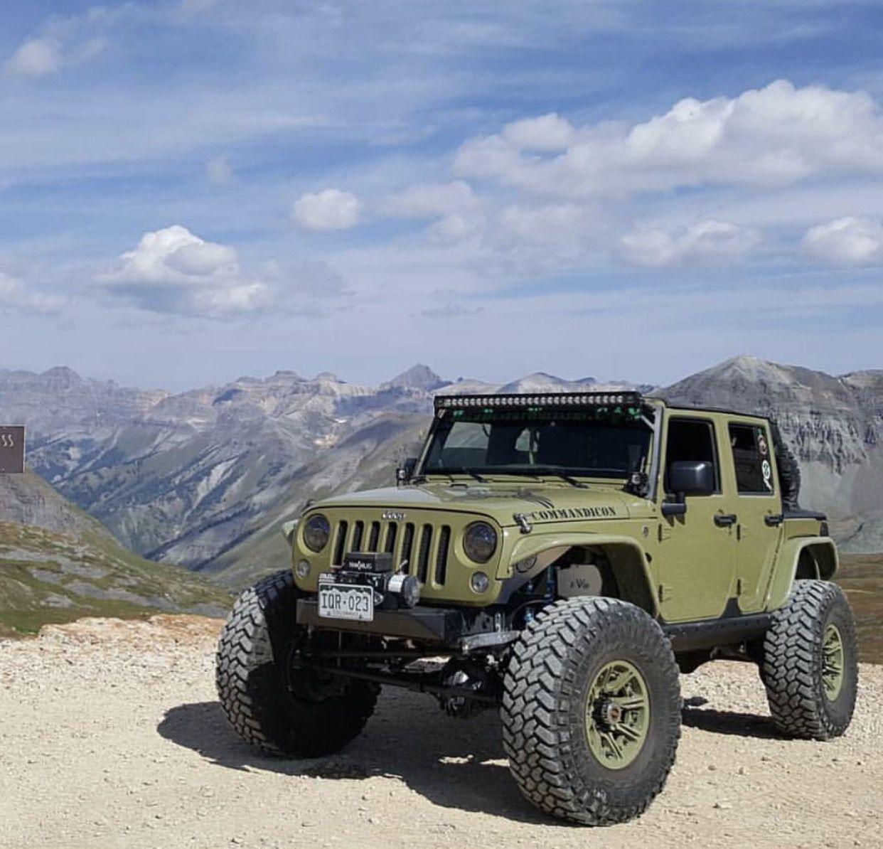 badass jeep wrangler | jeep ollllo | pinterest | jeeps, offroad