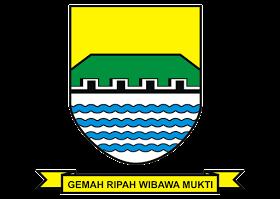 Logo Pemkot Bandung Vector Free Logo Vector Download Kota Indonesia