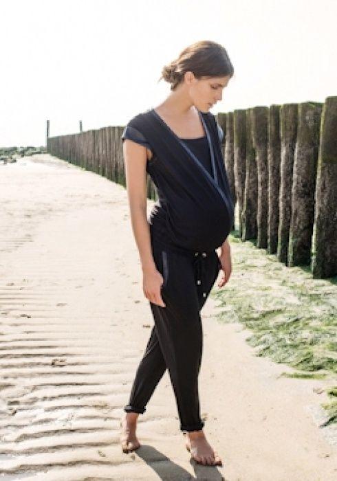 Zwangerschapskleding Verkopen.Priv Verkoop Zwangerschapskleding Drongen 01 03