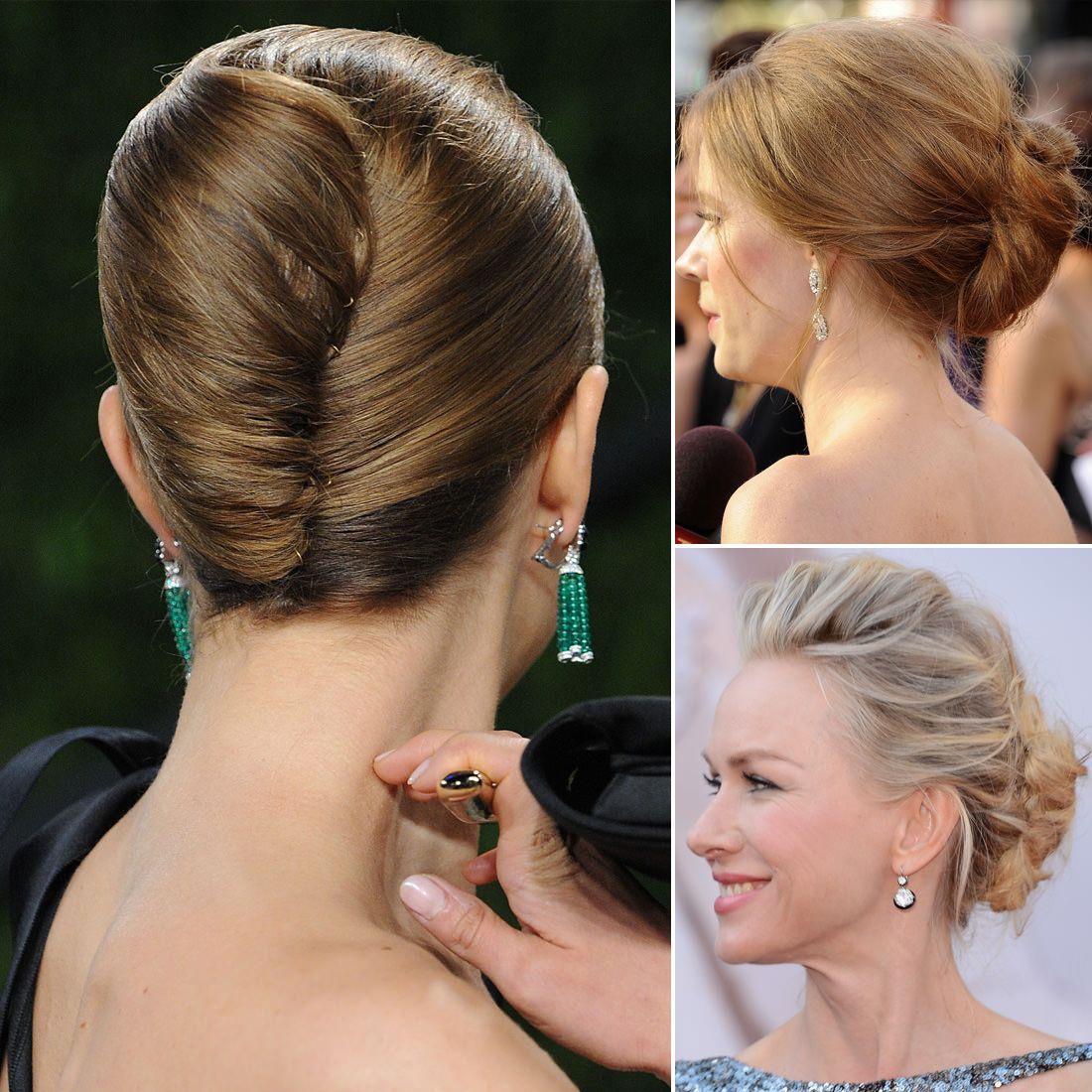 25 cute diy bun hairstyles | bun bun, french twists and bun hairstyle