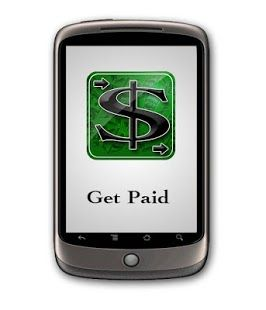 PayDay Loans Online app One of the best payday loan