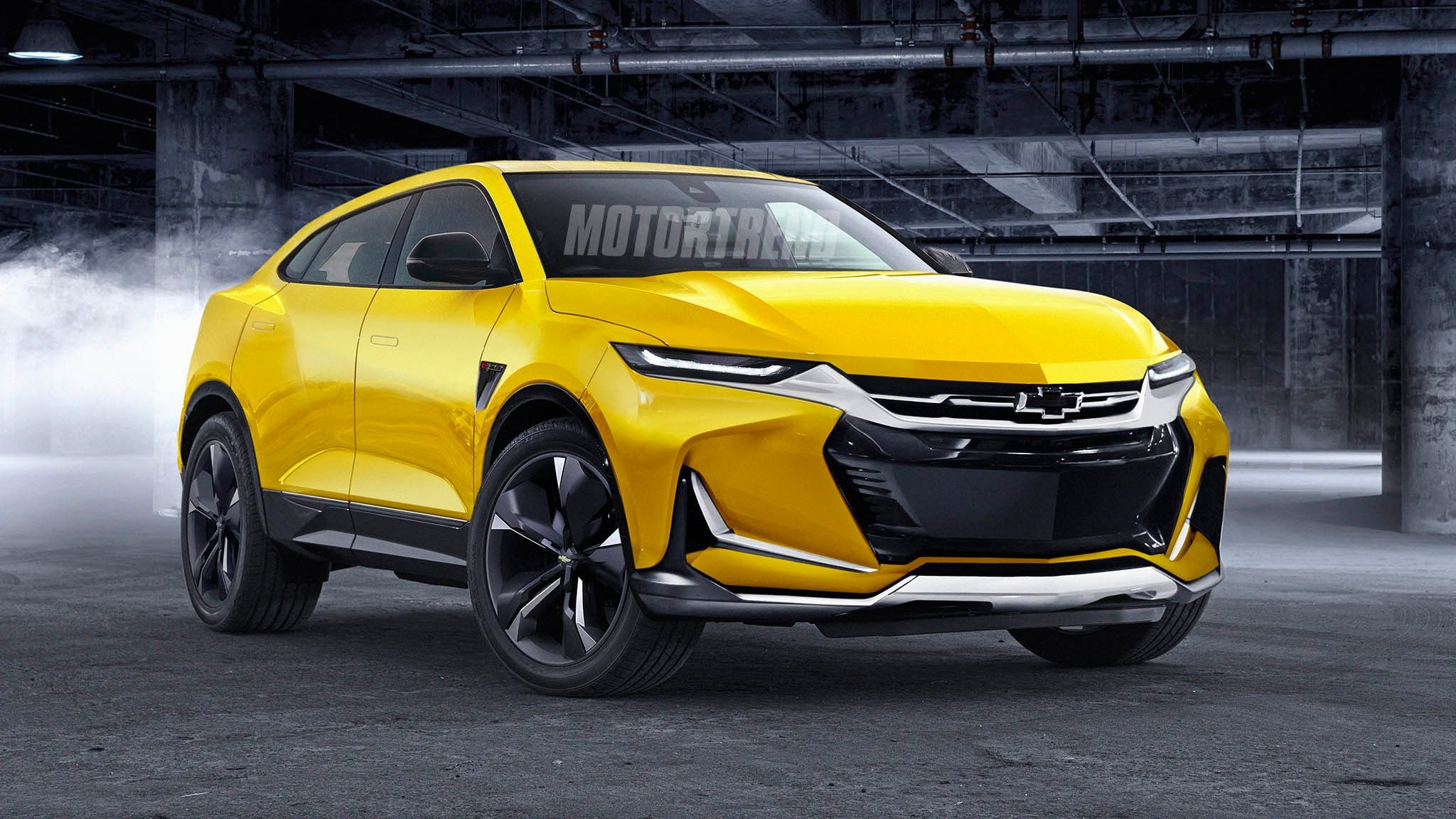 2021 Chevy Camaro The 2021 Chevy Camaro And Its Distinction For Unsullied Reliability Allow It To Be A Strong Contender In The Fading Family Sedan Segment Its Di 2020