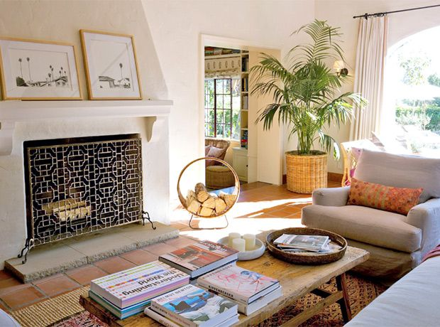 Home Again Furniture Style Property Gorgeous Step Inside The California House From Nancy Meyers' New Movie . 2017