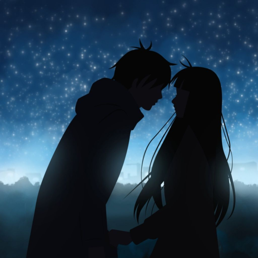 Collection Of Romantic Wallpapers On Hdwallpapers 1024 768 Romantic Picture Wallpapers 35 Wallpapers Adorable Kimi Ni Todoke Romantic Anime Anime Wallpaper Anime love wallpapers wallpaper cave