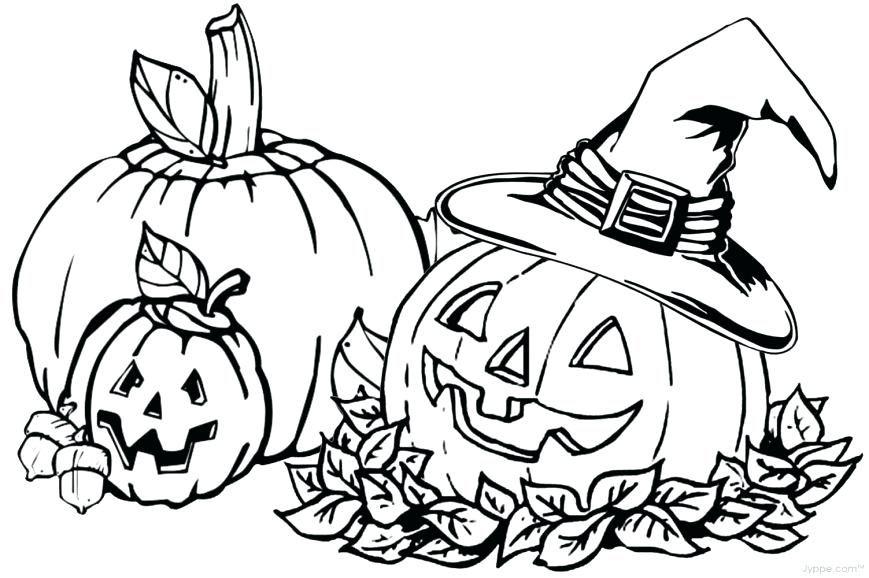 Fall Color Pages Printable Fall Coloring Pages For Preschoolers Autumn Free Printa Herbst Ausmalvorlagen Kostenlose Ausmalbilder Bilder Zum Ausmalen Fur Kinder