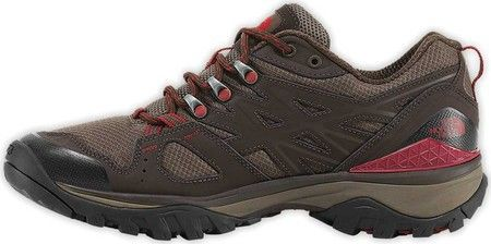 04fec0642b61 THE NORTH FACE The North Face Hedgehog Fastpack GTX.  thenorthface  shoes