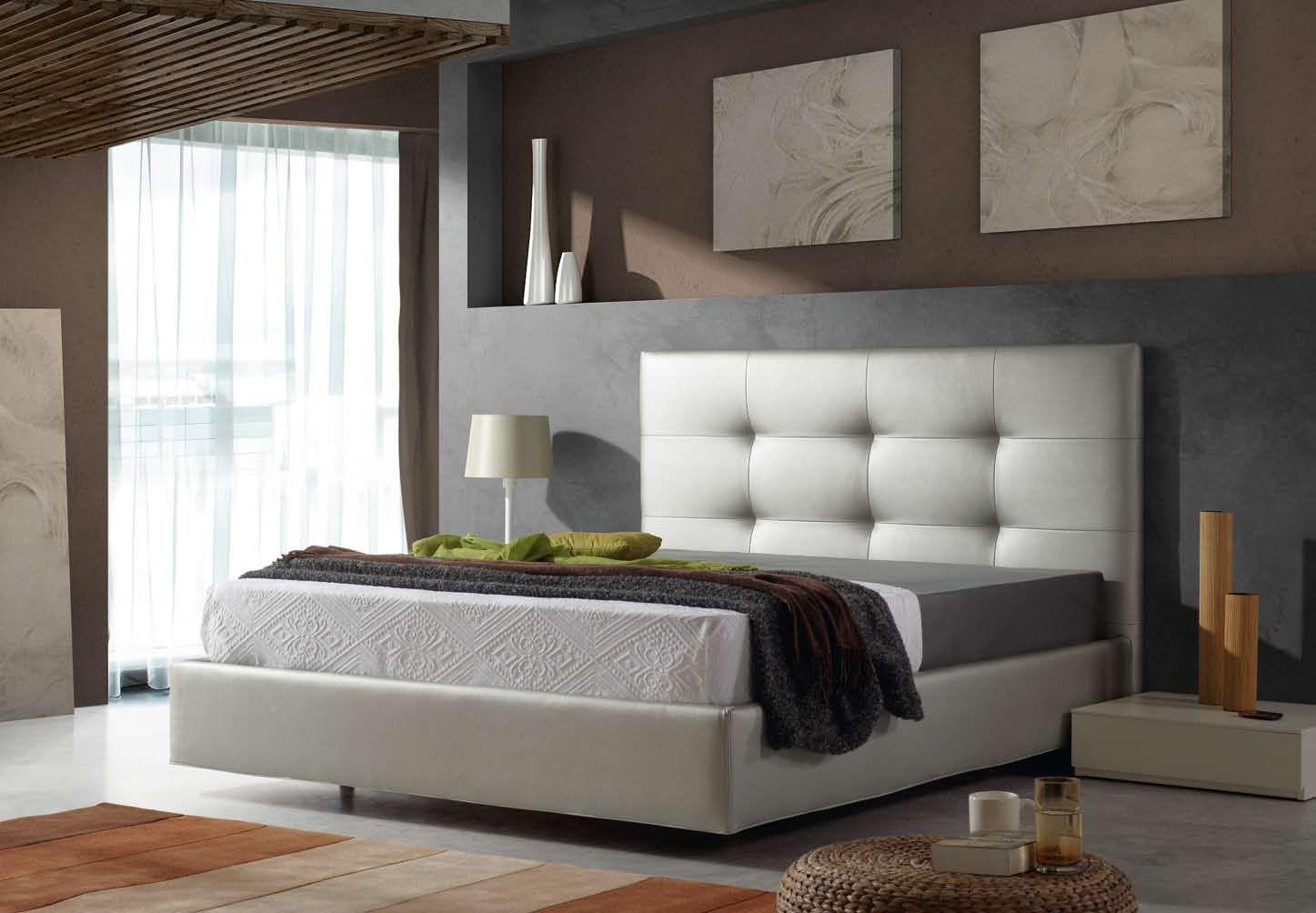 cabeceras de cama buscar con google