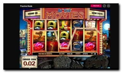 online casino mit handyrechnung bezahlen schweiz