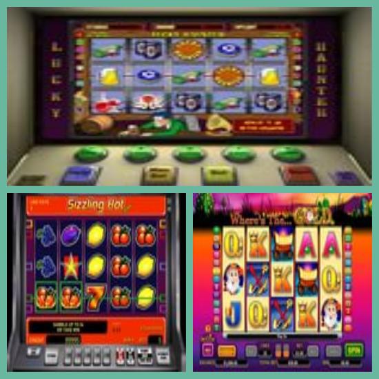 G-slot игровые автоматы играть бесплатно как убрать вулкан игровые автоматы с компьютера
