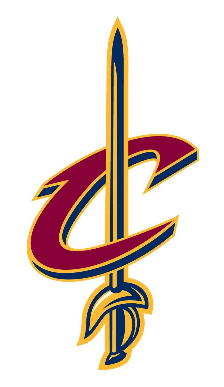Cleveland cavaliers the cavs have gone through a bunch of different cavs logo buycottarizona Gallery