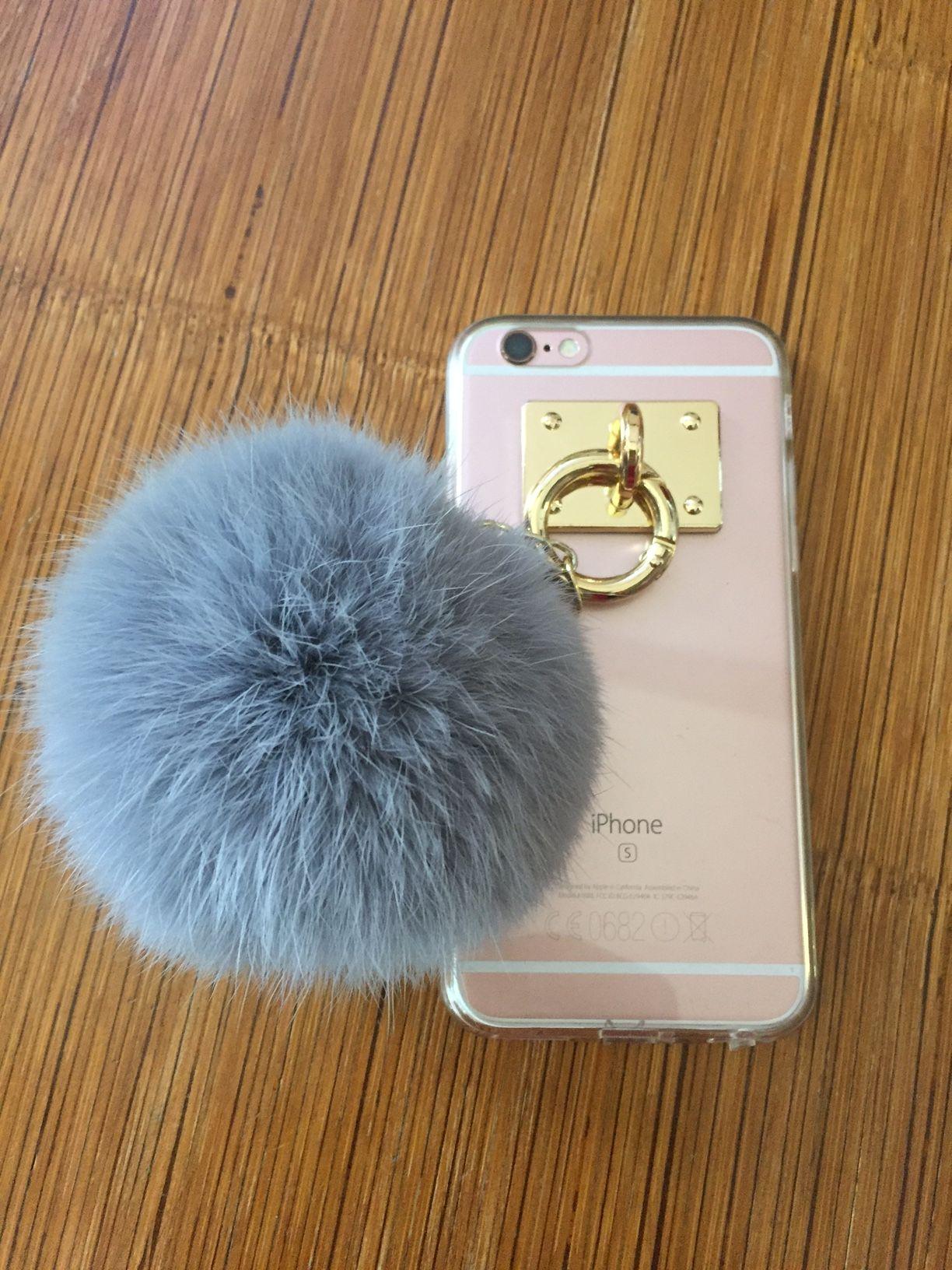 Coque d'iPhone6  Concept Store de l'Hôtel de Beauté 01 85 36 01 80