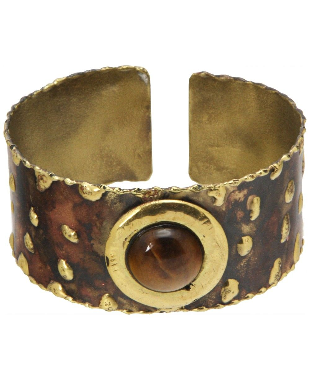 Tiger S Eye Jewelry And Its Meaning Wasabifashioncult Com Zyla