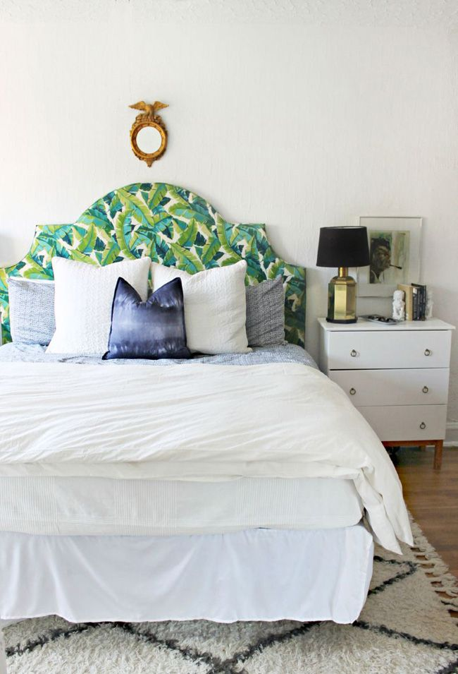 Design Style 101 Hollywood Regency A Beautiful Mess Vintage