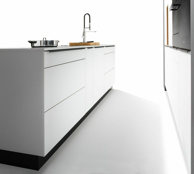 Team 7 Küchen - die Küche für Holzliebhaber - Deko \ Feiern - deko f r die k che