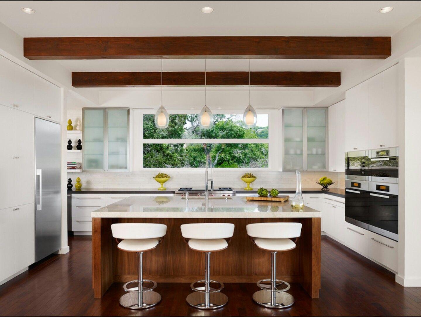 Fein Diy Küchenschränke Südafrika Bilder - Ideen Für Die Küche ...