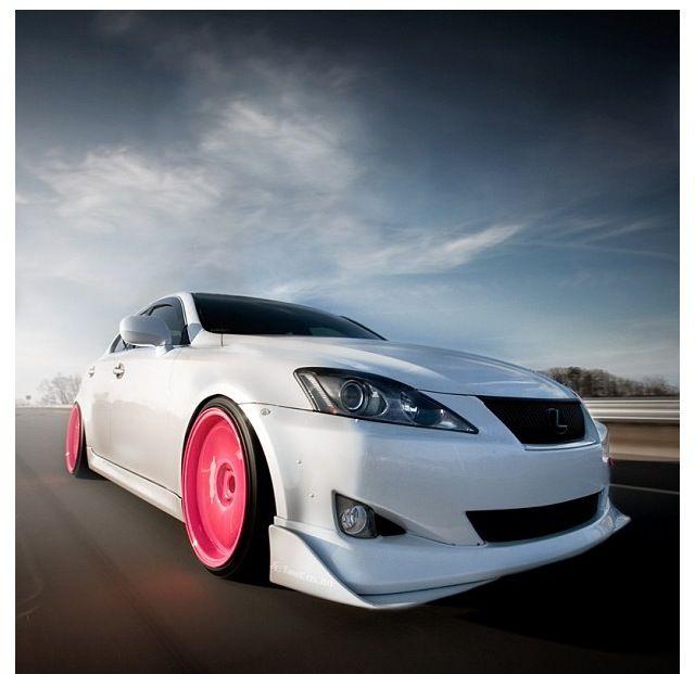 Lexus Car Wallpaper: Car, Vehicles, Cars