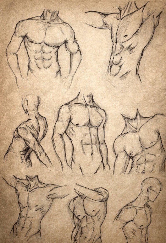 practicar de forma inteligente | Pintura | Pinterest | Dibujo ...
