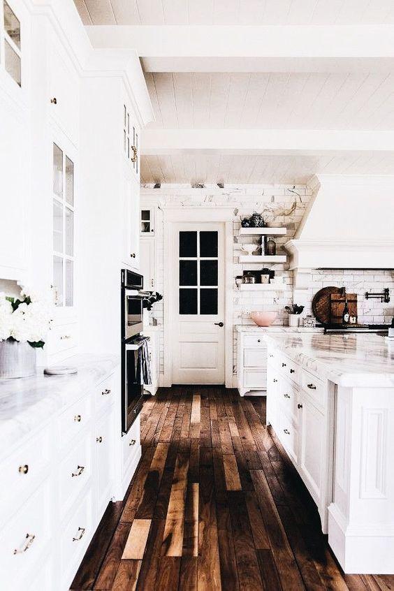 39+ Cuisine maison de maitre inspirations