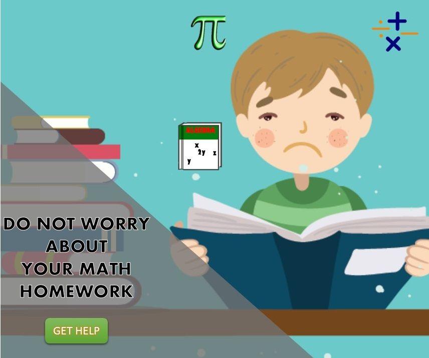 Math Homework Answers Math homework, College homework