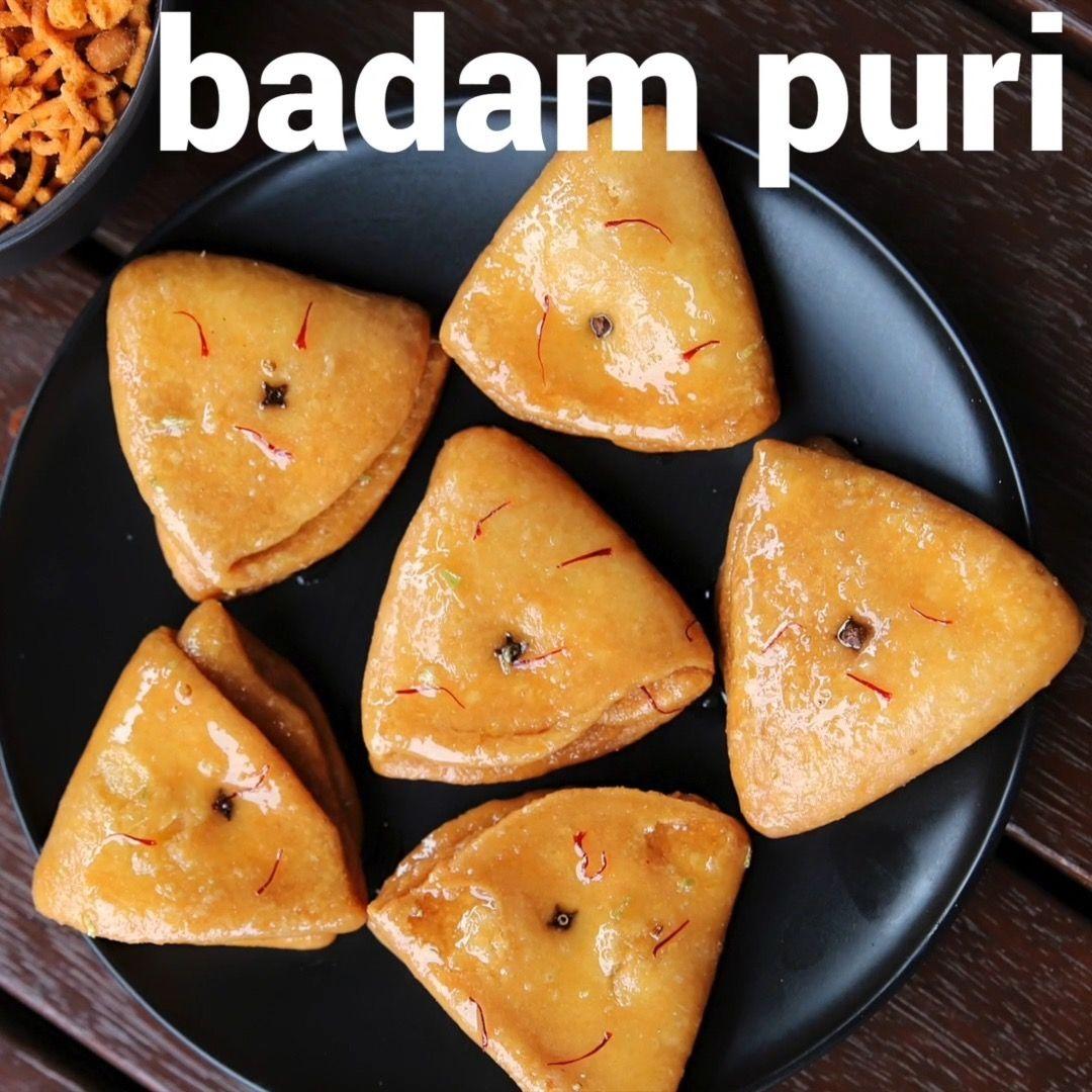 Pudding Recipe Hebbars Kitchen Bread Recipe Herb
