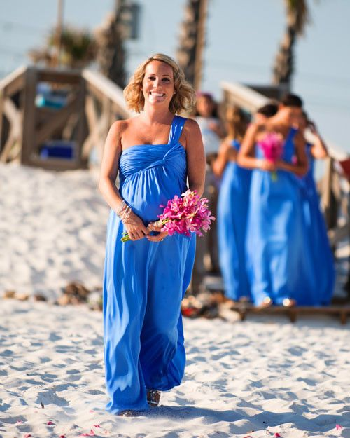 Beach Wedding Ceremony Playlist: Classic & Surprising Wedding Songs