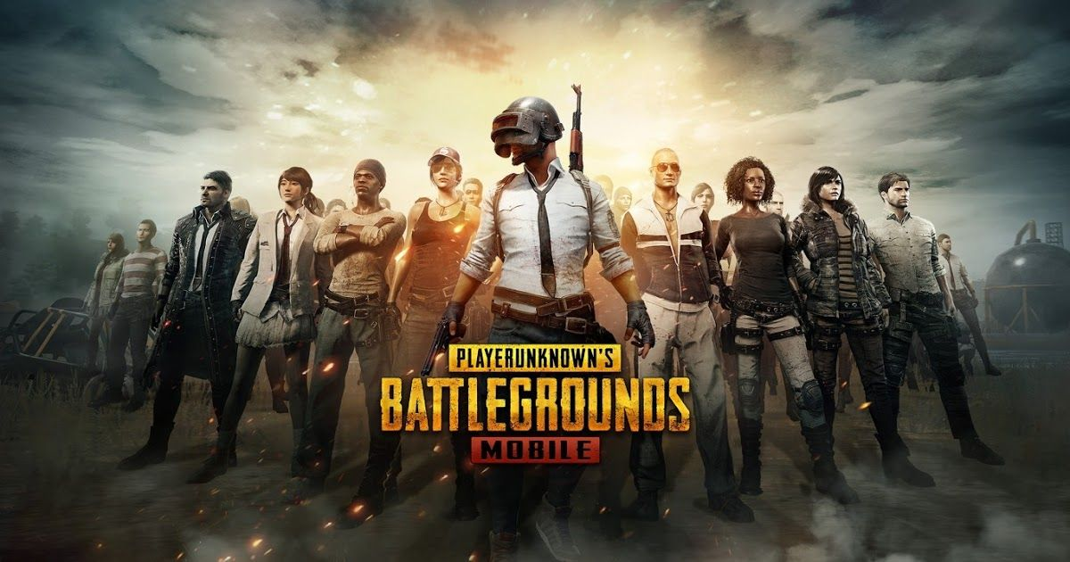 Pubg Wallpaper Smartphone Download 1366x768 Pubg Mobile Characters Playerunknown S Godzilla King Of In 2020 Mobile Game Gaming Wallpapers Online Multiplayer Games
