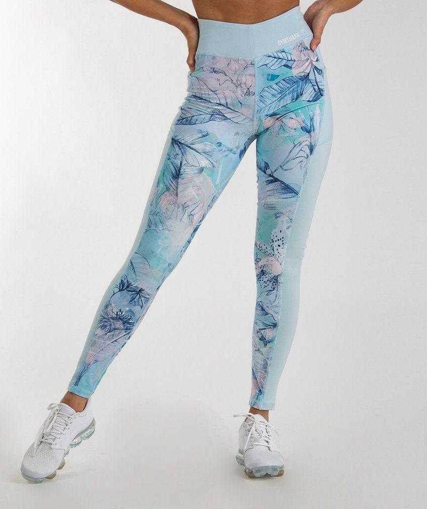 Sale Women/'s Plus Size Active Wear Leggings Geometric Print Gym Exercise Stretch