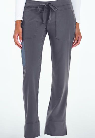 0d9b15c307d Grey's Anatomy Women's Scrub Pant
