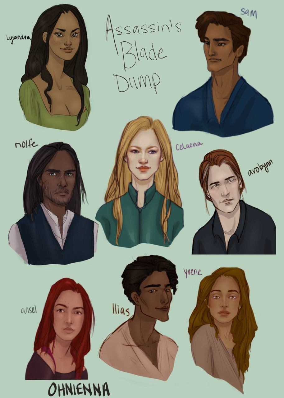 Pin By Dorianna On Throne Of Glass Throne Of Glass Books Throne Of Glass Series Throne Of Glass