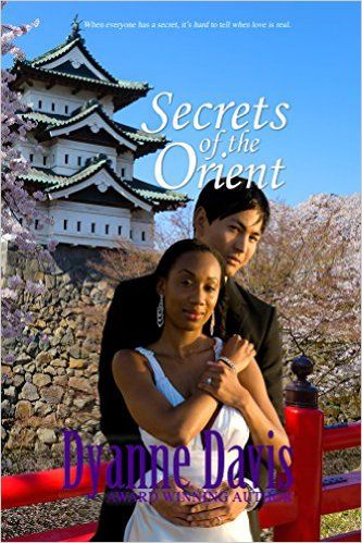 Secrets Of The Orient Women Romance Romance Books The Secret