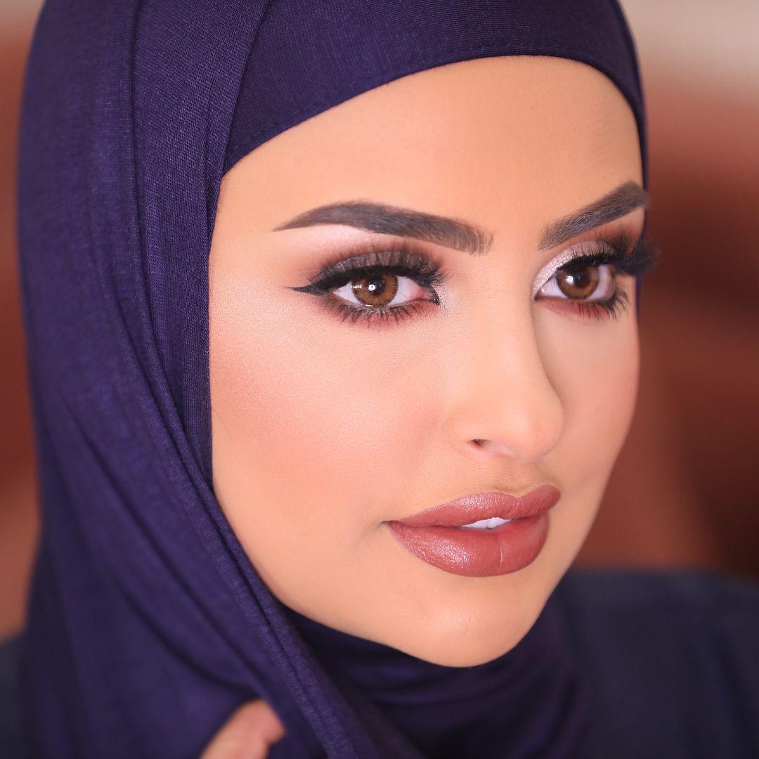 Image result for Sondos Al Qattan