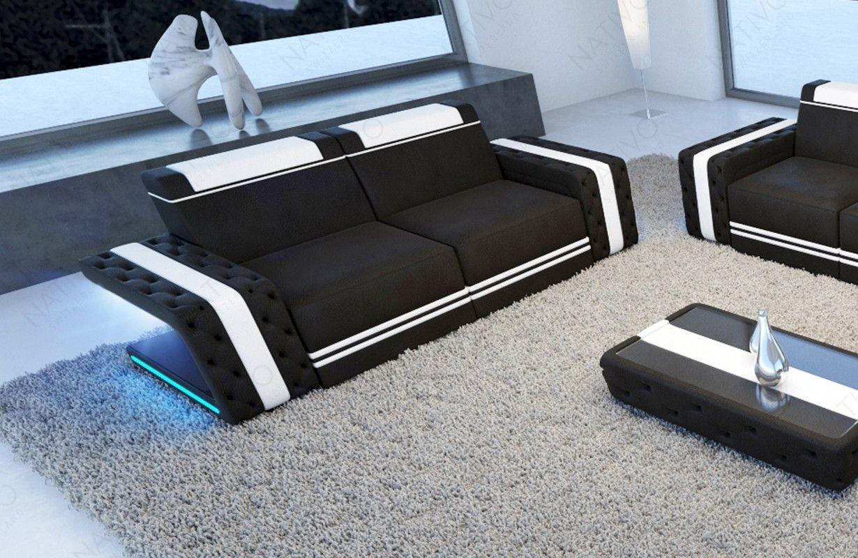 2 sitzer sofa imperial bei nativo möbel oesterreich günstig