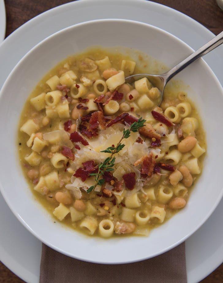 11 light and easy recipes from giada de laurentiis giada de 11 light and easy recipes from giada de laurentiis giada recipessoul food forumfinder Images