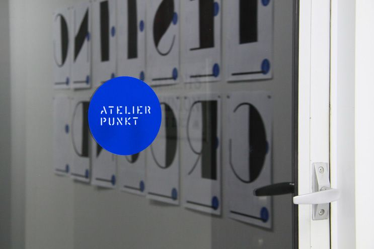 PUNKT – FEED