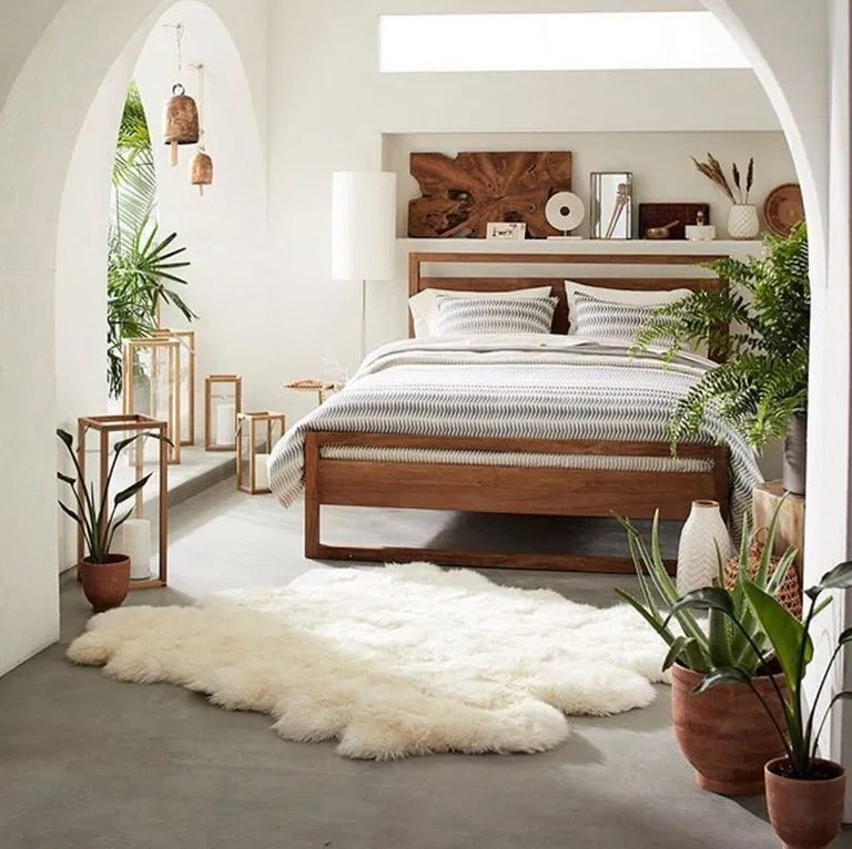 75 cozy minimalist bedroom decorating ideas with special on cozy minimalist bedroom decorating ideas id=60923