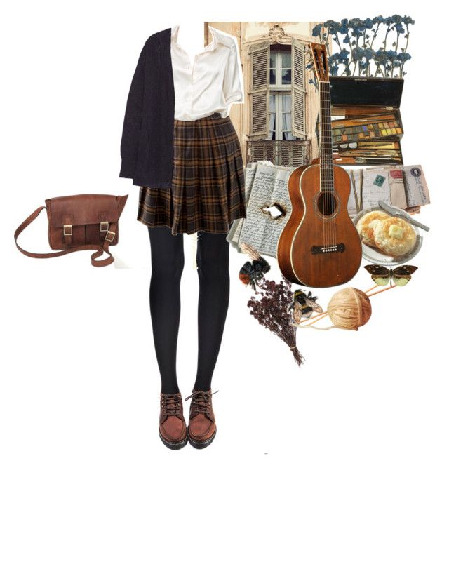 """""""Untitled #15"""" by shenzi-uni ❤ liked on Polyvore featuring Bullet, Épice, INDIE HAIR, Brandy Melville, Acne Studios, Nemesis and NOVICA"""