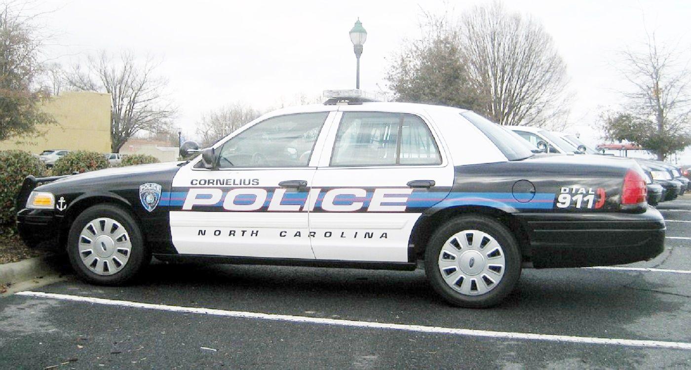Mecklenburg County North Carolina Sheriff S Department North Carolina Highway Patrol Victoria Police Police Cars
