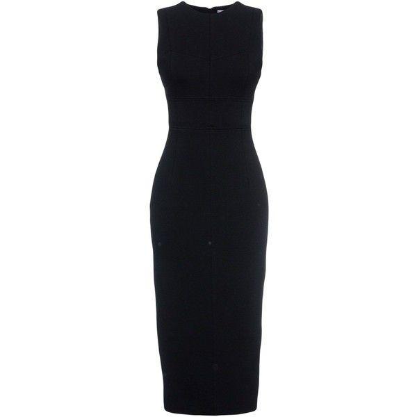 DRESSES - 3/4 length dresses Cinq GVKUO