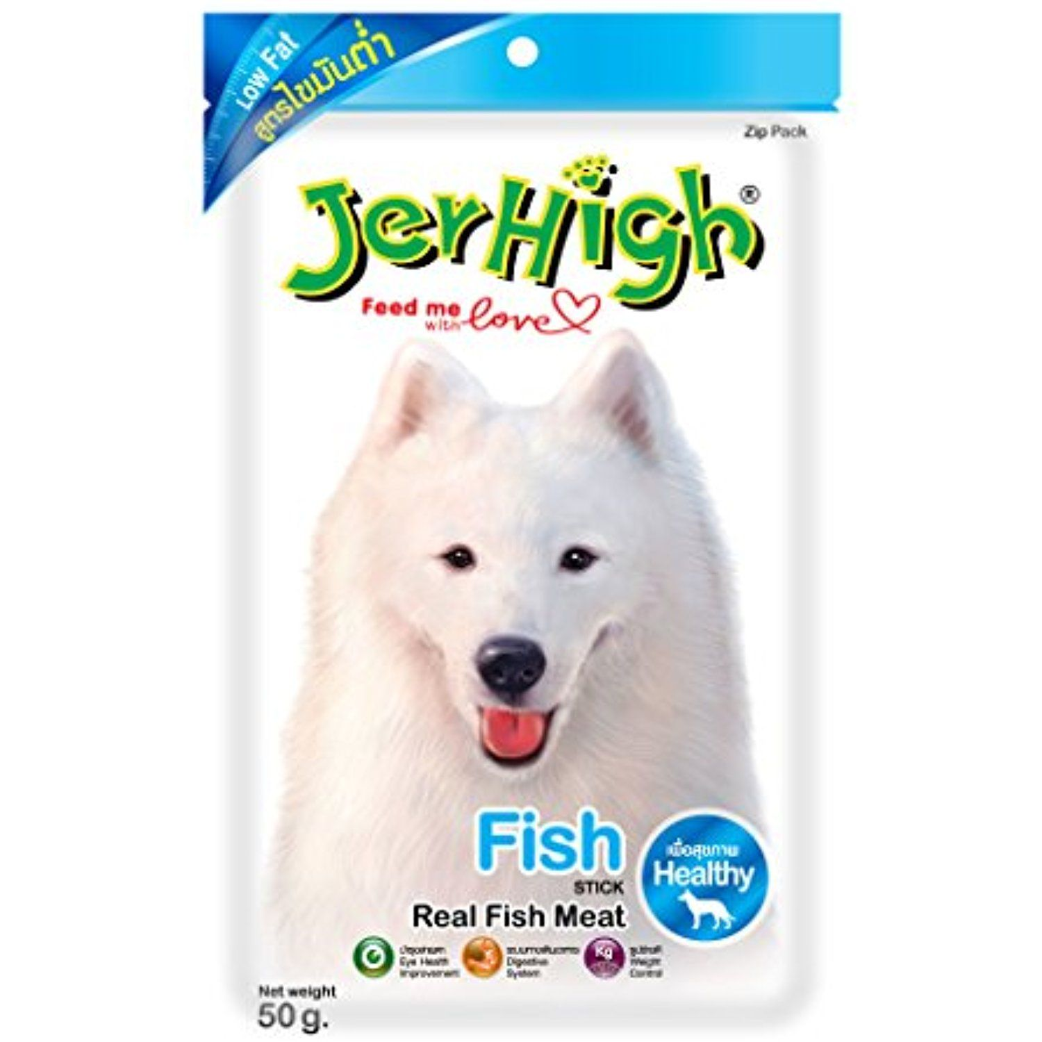 Jerhigh fish stick low fat you can learn more by visiting the