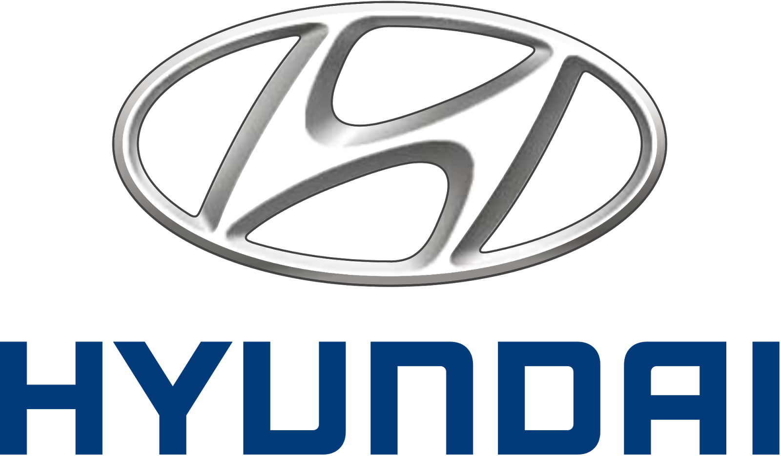 Hyundai Customer Service >> Hyundai Customer Service Hyundai Customer Service 24 Hours