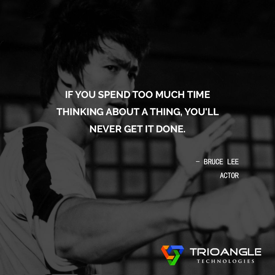 best uber clone quotes for the day likes app bruce lee quotes