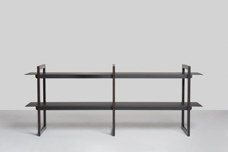 JamFactory Debuts Australian Furniture Collection | Yellowtrace