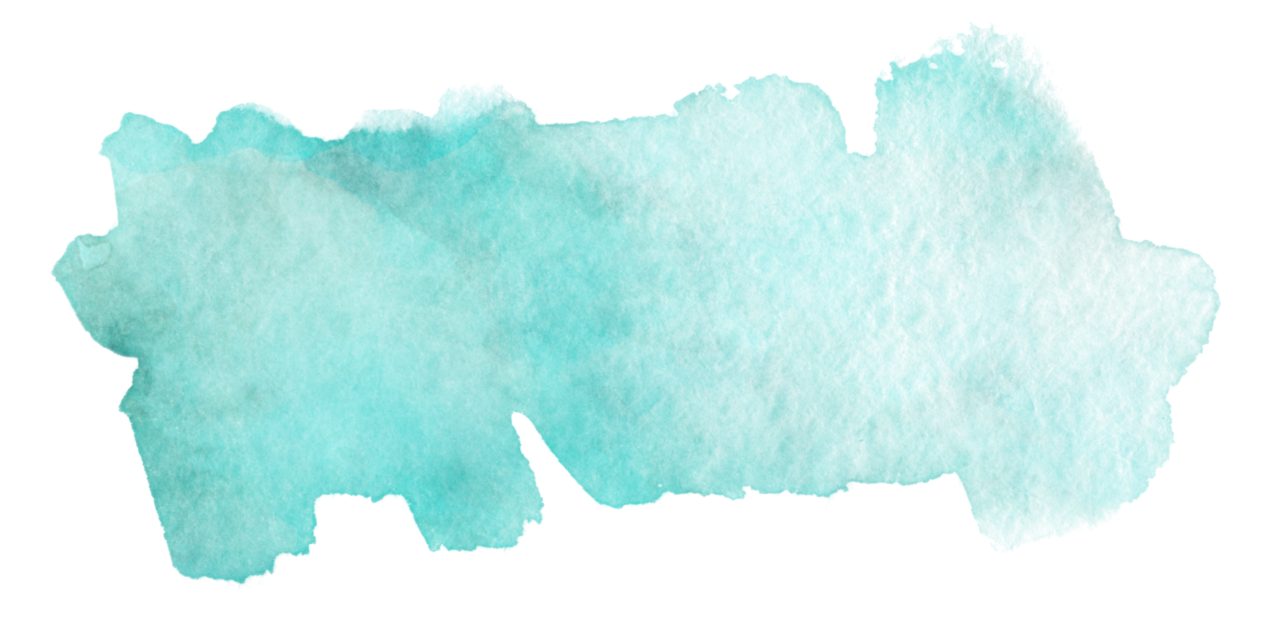Turquoise Watercolor Brush Stroke By Junkydotcom Feel Free To Download This Shape Gr Turquoise Watercolor Turquoise Watercolor Wallpaper Watercolor Background