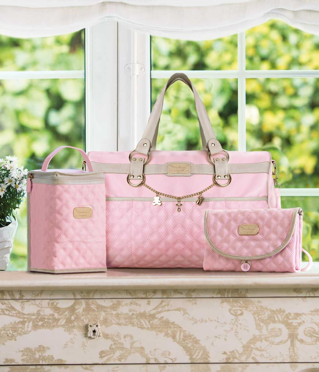 Childcard and gifts   Newborn accessories, Baby bag, Bags