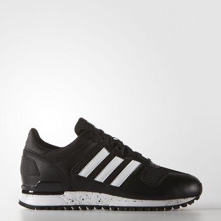 buy online a7ee0 d03c7 adidas - ZX 700 Schuh More