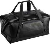 Photo of Eagle Creek Migrate Duffel – 90 Liters | REI Co-op Eagle Creek Migrate Duffel …
