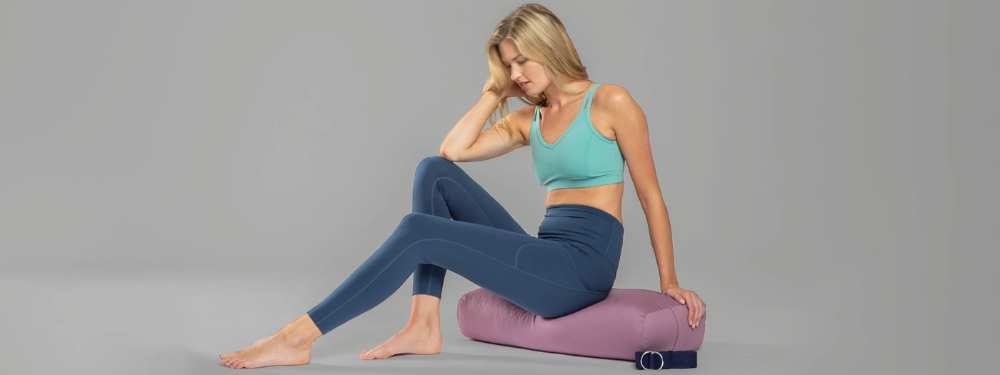 Pin On Yoga Clothes