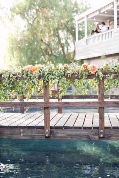 Style Me Pretty | GALLERY & INSPIRATION | GALLERY: 6869 | PHOTO: 476531