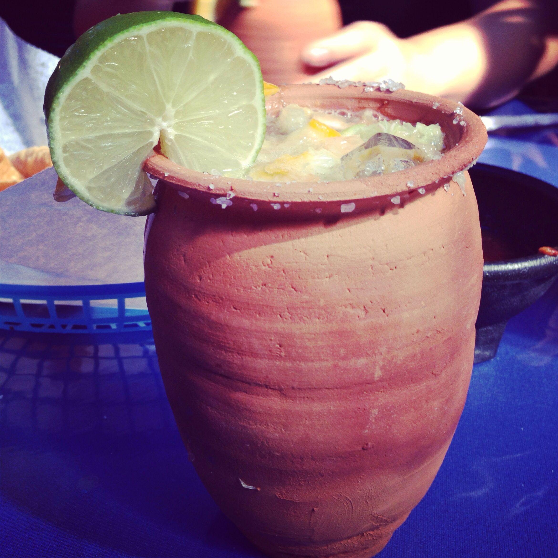 Jarritos! | Love Summer!! | Moscow mule mugs, Drinks, Mugs