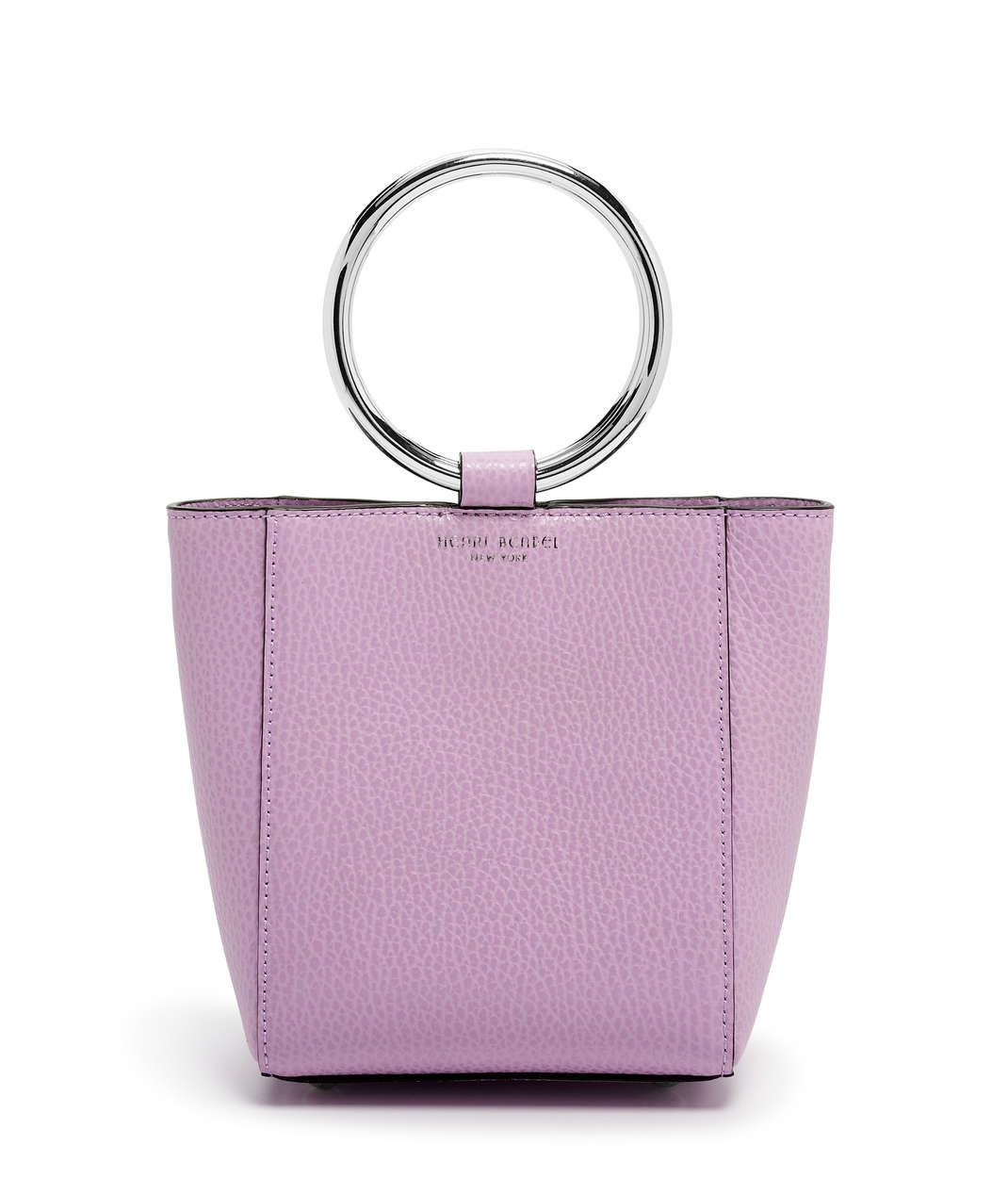 a931440d8aa5 The Marquis Micro Tote handbag may be teeny in size